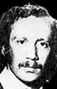 Alfredo Oscar  Brawerman