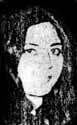 Diana Noemí Conde