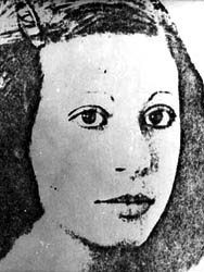 Ana Cristina Corral
