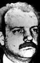Roberto Luis Cristina