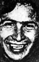 José Esteban Cugura