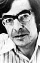 Jean Ives Claudet Fernandez