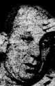 Haroldo Pedro Conti