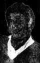 Oscar Rodolfo Changazzo Riquiflor