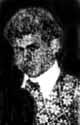José Adhemar Changazzo