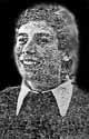 Miguel Ricardo Chiernajowsky