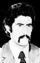 Carlos Alberto D'ambra