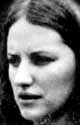 Francoise Marie Dauthier
