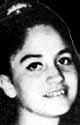 Nora Mabel Delgado