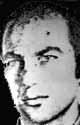 Carlos Alberto De Lorenzo