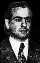 Santiago Augusto Díaz