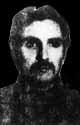 Luis Vicente Dimattia