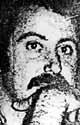 Pablo Hermes Dorigo
