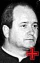 P. Carlos Dorñak