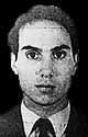 Eduardo Alberto Delfino