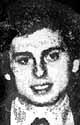 Luis Enrique Eisenschlas