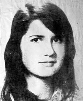Lila Epelbaum