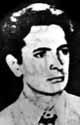 Néstor Julio España