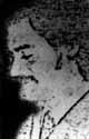 José Nicasio Fernández Alvarez
