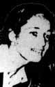 Nélida Estela Filgueira Strien