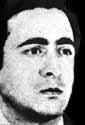 Horacio Bernardo Flores