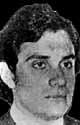 Rubén Argentino Villeres
