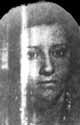 Ana María Franconetti