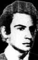 Eduardo Alvaro Franconetti