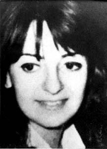 Adriana María Franconetti de Calvo