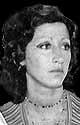 María de las Mercedes Argañaraz de Fresneda