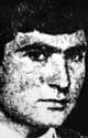 Pedro Arturo Frías