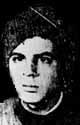 Daniel Felipe Farias