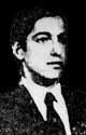 Diego Ferreira Beltran