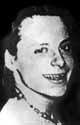 Liliana Elida Galletti