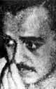 Germán Nelson García Carcagno