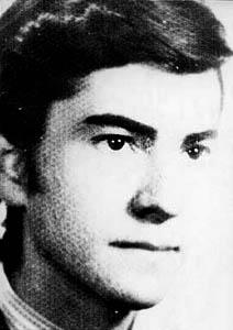 Horacio Oscar García Castelu
