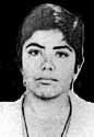 María Esther Vásquez de García