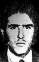José Luis Aníbal Garoni