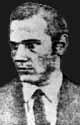 Franklin Lucio Goizueta Piccioni