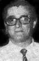 Ricardo Isidro Gómez