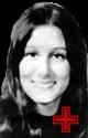 Ileana Esther Gómez Ríos