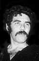 Jorge Feliberto Gonçalves Busconi