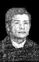 Víctor Hugo González Lemos