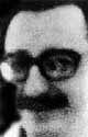 Alberto Jorge Gorrini