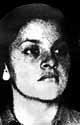 Hilda Magdalena Garcia