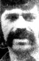 Jairo de Jesus Herron Fernandez
