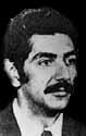 Mßximo Fernando Herrera