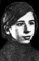Liliana Iorio