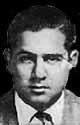 Ismael Alfredo Islas Ibarra