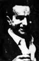 Luis Adolfo Jaramillo